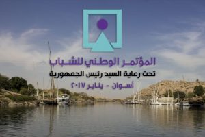 IMG_9274-570x380